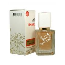 Shaik (Dolce & Gabbana L^ Imperatrice №3 W 66), edp., 50 ml