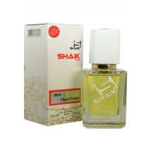 Shaik (Dolce & Gabbana Light Blue W 64), edp., 50 ml