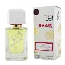 Shaik (Elizabeth Arden Green Tea W 76), edp., 50 ml