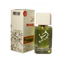 Shaik (Gucci Flora Fresh W 104), edp., 50 ml