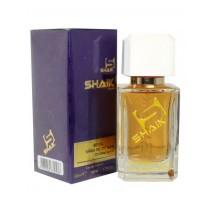 Shaik (Guerlain La Petite Robe Noire W 114), edp., 50ml