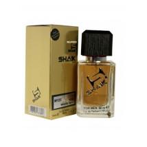 Shaik (Hermes Terre M 125), edp., 50 ml