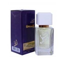 Shaik (Issey Miyake L Eau D`issey W 140), edp., 50 ml