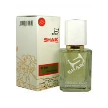 Shaik (By Kilian Good Girl Gone Bad W 244), edp., 50 ml