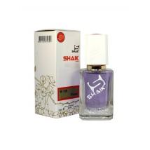 Shaik (Lanvin Eclat D Arpege W 138), edp., 50 ml
