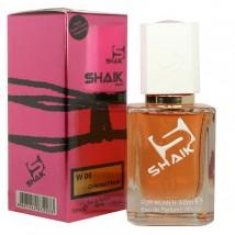 Shaik (Paco Rabanne Olympia W 06), edp., 50ml