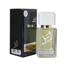 Shaik (Versace Crystal Noir W 224), edp., 50 ml