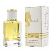 Silvana 320 (Giorgio Armani Code Women) 50 ml