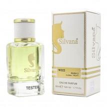 Silvana 322 (Gucci Eau De Parfum II Woman) 50 ml