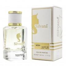 Silvana 324 (Lanvin Marry Me! Woman) 50 ml