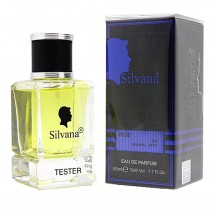 Silvana 836 (Carolina Herrera CH Men) 50 ml