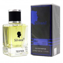 Silvana 838 (Fendi Fan Di Pour Homme Men) 50 ml