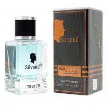 Silvana 845 (Paco Rabanne Ultraviolet Man) 50 ml