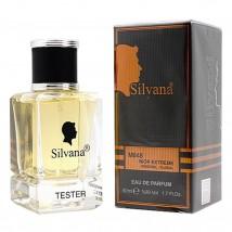 Silvana 848 (Tom Ford Noir Extreme Men) 50 ml