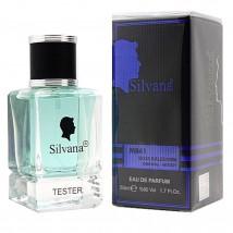 Silvana 861 (Boss Baldessarini Men) 50 ml