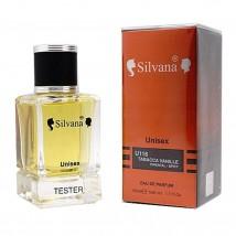 Silvana116 (Tom Ford Tobacco Vanille Unisex) 50 ml