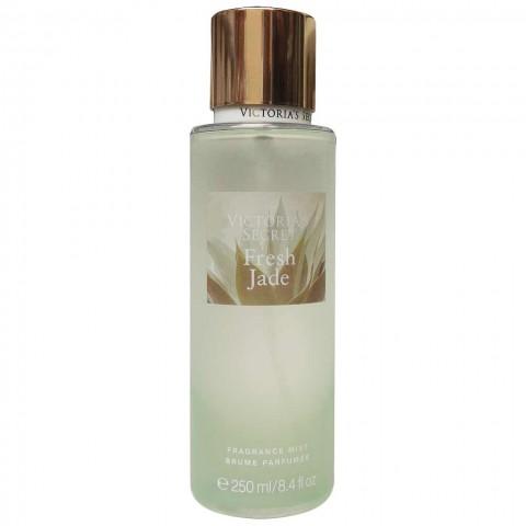 Спрей Victoria`s Secret Fresh Jade, edp., 250 ml