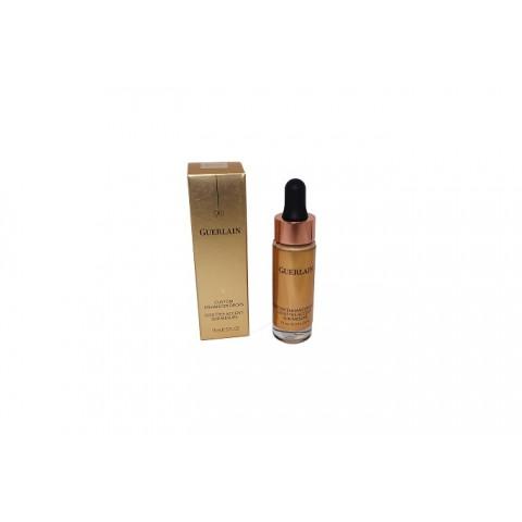 Guerlain Custom Enhancer Drops (Gold), 15 ml