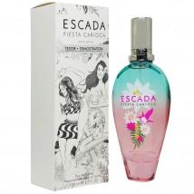 Тестер Escada Fiesta Carioca Limited Edition, edt., 100 ml