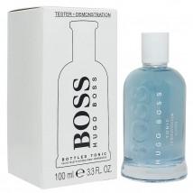 Тестер Hugo Boss Bottled Tonic, edt., 100 ml