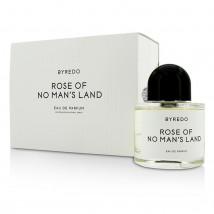 Byredo Rose Of No Man's Land, edp., 100 ml