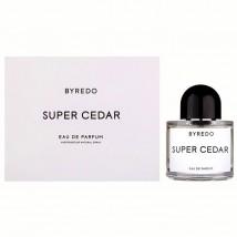 Byredo Super Cedar, edp., 100 ml