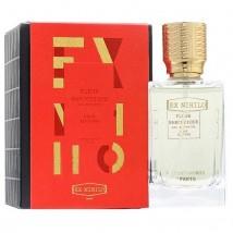 Тестер Ex Nihilo Fleur Narcotique Love Edition, edp., 100 ml