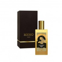 Memo African Leather, edp., 100 ml