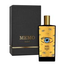 Memo Marfa, edp., 100 ml