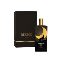 Memo Russian Leather, edp., 100 ml