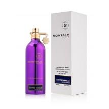 Тестер Montale Chypre Vanille, edp., 100 ml