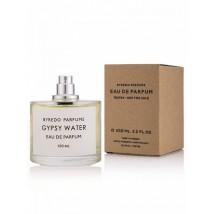 Тестер Byredo Gypsy Water, edp., 100 ml