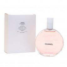 Тестер Christian Dior Sauvage, edt.,100 ml