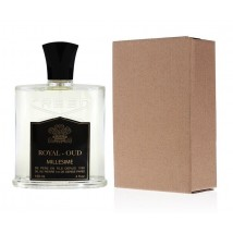 Тестер Creed Royal Oud Millesime, edp., 125 ml