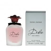 Тестер Dolce & Gabbana Dolce Rosa Excelsa, edt., 100 ml