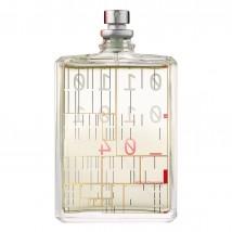 Тестер Escentric Molecules 04, edt., 100 ml
