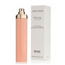 Тестер Hugo Boss Ma Vie Pour Femme edp, 100 ml