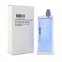 Тестер Kenzo L'eau Par Pour Homme, 100 ml