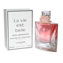 Тестер Lancome La Vie Est Belle Bouquet De Printemps Edition Limitee, edp., 75 ml