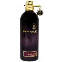 Тестер Montale Aoud Ever, edp., 100 ml