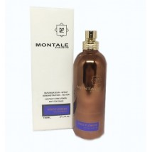 Тестер Montale Aoud Forest, 100 ml