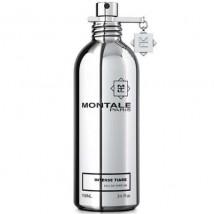 Тестер Montale Intense Tiare, edp., 100 ml (y)