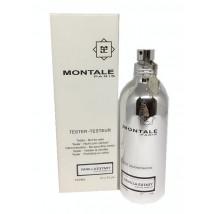 Тестер Montale Vanilla Extasy, 100 ml