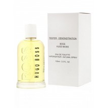 Тестер Hugo Boss Boss 6, 100 ml