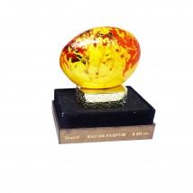 The House Of Oud Almond Harmony, edp., 100 ml