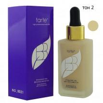 Тональный крем Tarte BB Tindent (тон 2)
