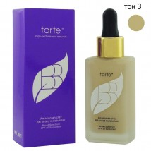 Тональный крем Tarte BB Tindent (тон 3)