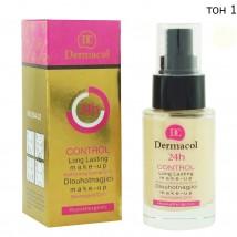 Тональный Крем Dermacol Control (тон 1)