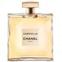 Тестер Chanel Gabrielle, edp., 100 ml