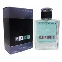 Vurv Pace Man, 100 ml